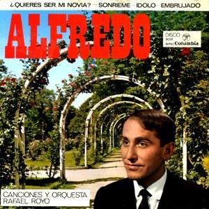 Alfredo (2)