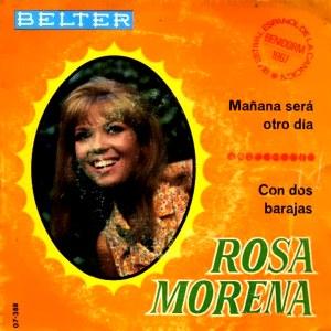 Morena, Rosa - Belter07.388