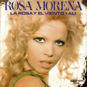 Morena, Rosa - Belter08.355