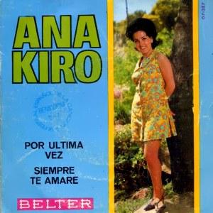 Kiro, Ana - Belter07.387