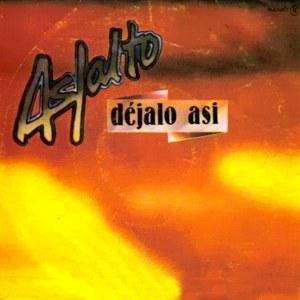 Asfalto - ChapaH-33062