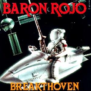 Barón Rojo - ZafiroOOX-808