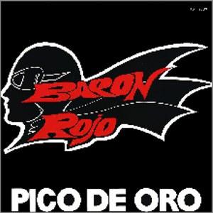 Barón Rojo - Zafiro10112089