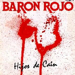 Barón Rojo - ZafiroOOX-844