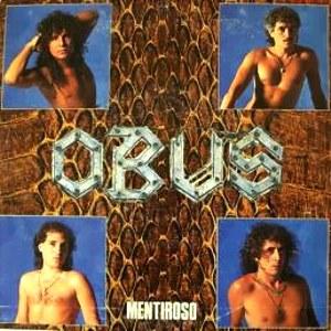 Obús - ZafiroOOX-888