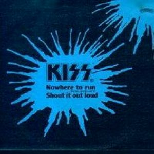 Kiss - Polydor60 00 862