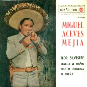 Aceves Mejía, Miguel - RCA3-20481