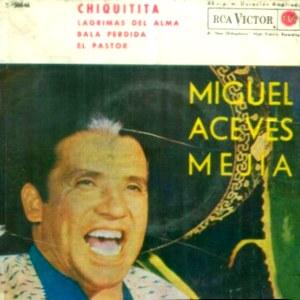 Aceves Mejía, Miguel - RCA3-20448