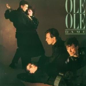 Olé Olé - CBSA-3573