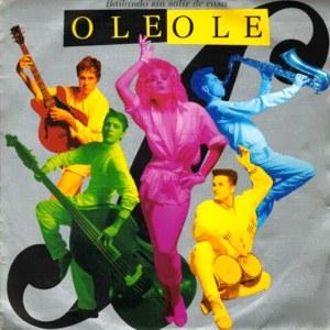 Olé Olé - Hispavox40 2019 7