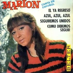 Marion - Belter51.804