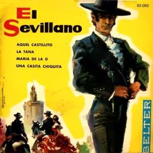 Sevillano, El - Belter52.082