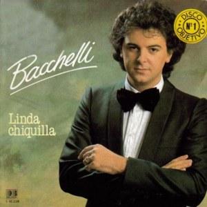 Bacchelli - Belter1-10.228