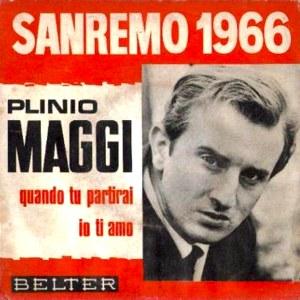 Maggi, Plinio - Belter07.244