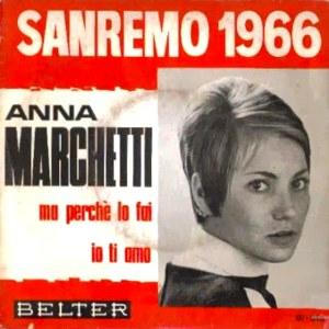 Marchetti, Anna - Belter07.245