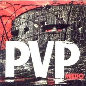 P.V.P. - Belter1-10.255
