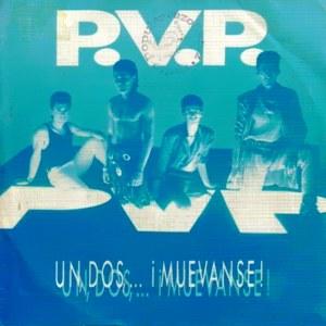 P.V.P.