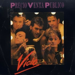 P.V.P. - AriolaA-109.523