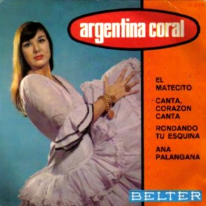 Coral, Argentina - Belter51.270