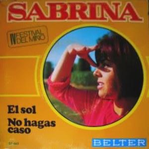 Sabrina - Belter07.462