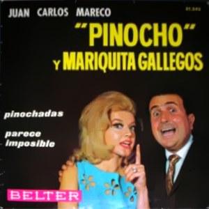 Gallegos, Mariquita - Belter51.543