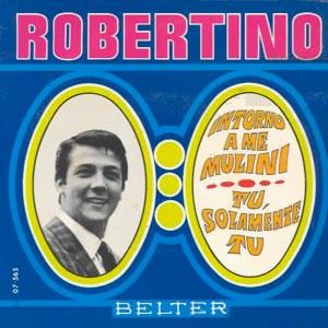 Robertino - Belter07.565