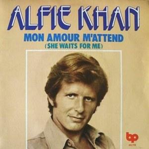 Khan, Alfie - Belter Progresivo06.118