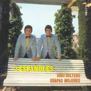 Dos Españoles, Los (2) - Belter07.916