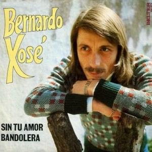 Bernardo Xosé - Belter08.377