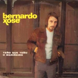 Bernardo Xosé - Belter08.108