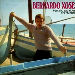 Bernardo Xosé - Belter07.963