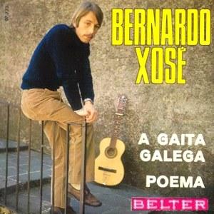 Bernardo Xosé - Belter07.773