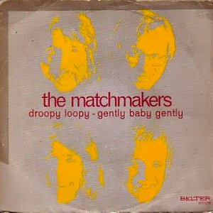 Matchmakers, The - Belter 07.970