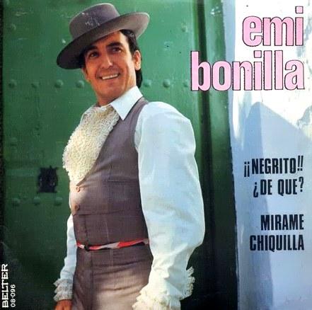Bonilla, Emi - Belter08.096