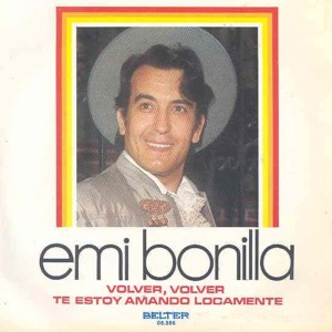Bonilla, Emi - Belter08.386