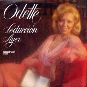 Odette - Belter08.558