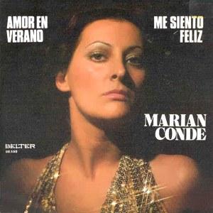 Conde, Marián - Belter08.590