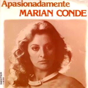 Conde, Marián - Belter1-10.012