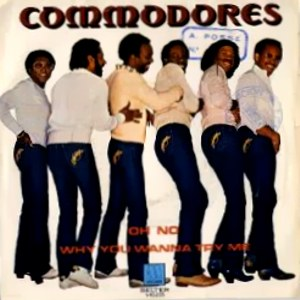 Commodores - Belter1-10.235