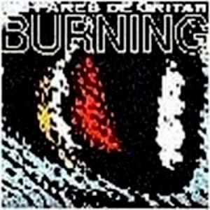 Burning - Victoria10.856