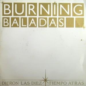 Burning - Victoria10.984