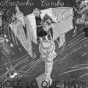 Huapachá Combo