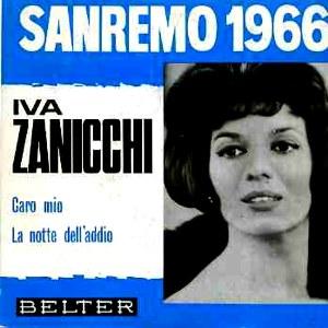 Zanicchi, Iva - Belter07.???