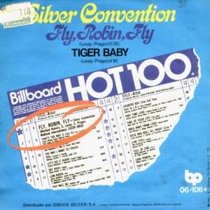 Silver Convention - Belter Progresivo06.106
