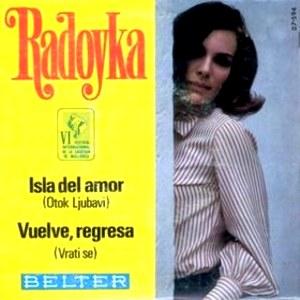 Radoyka - Belter07.594