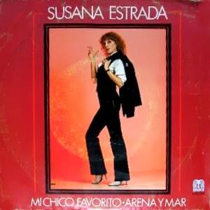 Estrada, Susana - Belter1-10.174