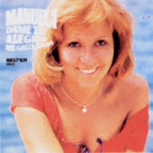 Manuela - Belter08.613