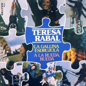 Rabal, Teresa - Belter08.675