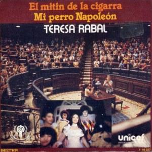 Rabal, Teresa - Belter1-10.027