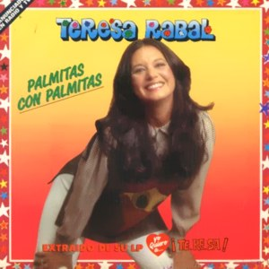 Rabal, Teresa - Fonomusic03.2000/7